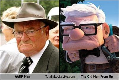 aarp-man-totally-looks-like-the-old-man-from-up.jpg?w=680