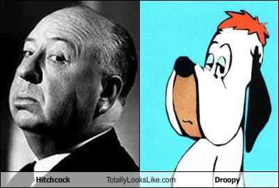 hitchcock-totally-looks-like-droopy.jpg?w=680