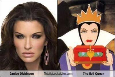 janice-dickinson-totally-looks-like-the-evil-queen.jpg?w=680